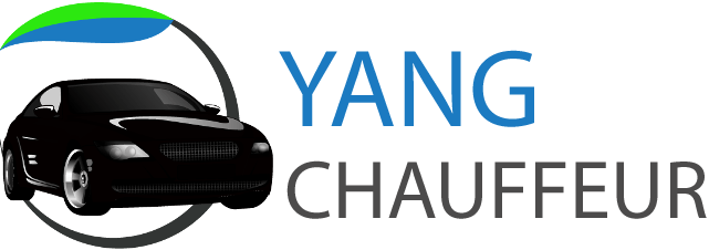 LOGO-YANG-CHAUFFEUR-transparent-rectangle