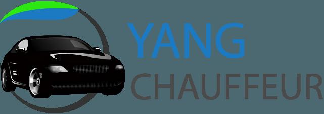 LOGO-YANG-CHAUFFEUR-transparent-rectangle